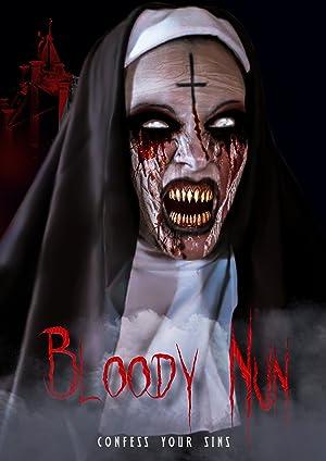 Bloody Nun (2018)