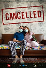 Cancelled (2020)