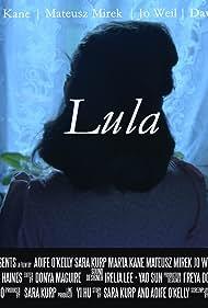 Lula (2016)