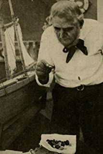 James B. Ross Picture