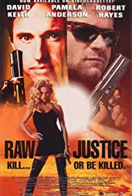 Justice raw Raw Justice