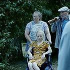 Jon-Paul Gates, Rad Brown, Anastasia Cane, and Kit Pascoe in Doll Cemetery (2019)