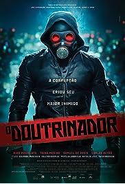 O Doutrinador