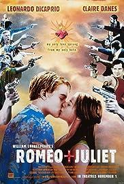 LugaTv | Watch Romeo Juliet for free online
