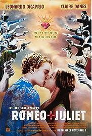##SITE## DOWNLOAD Romeo + Juliet (1996) ONLINE PUTLOCKER FREE
