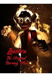 Zozobra: The Original Burning Man