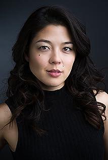 Erika Mori Picture