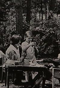Primary photo for Spiegelgrund
