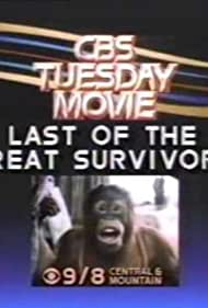 Last of the Great Survivors (1984)