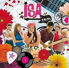Isa TKM (2008– )