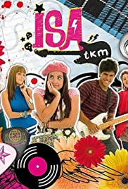 Isa TKM Poster - TV Show Forum, Cast, Reviews