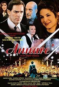 Primary photo for Annarè