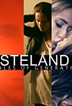 Wasteland 26: Six Tales of Generation Y