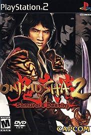 Onimusha 2: Samurai's Destiny(2002) Poster - Movie Forum, Cast, Reviews