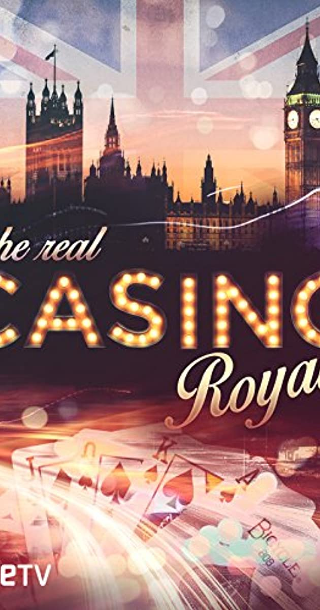 casino royale imdb rating