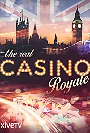 The Real Casino Royale