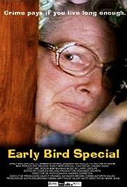 Early Bird Special () film en francais gratuit