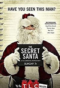 Primary photo for The Secret Santa