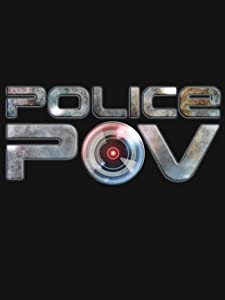 Full movie full hd download Police P.O.V. by none [1920x1200]