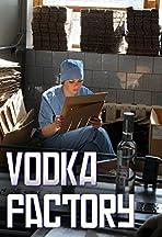 Vodka Factory
