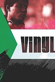 Vinyl (2009)