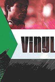 Primary photo for Vinyl