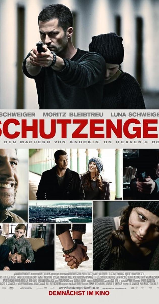 deutsche teenager filme