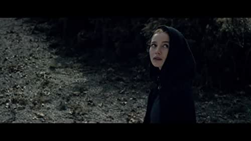 A gothic ghost story about orphaned twins Edward and Rachel who share a crumbling manor in 1920's rural Ireland. But they are not alone. They share the house with unseen entities who control them with three absolute rules. As separate fates draw them apart, the twins must face the terrible truth about their family's ghostly tormentors.