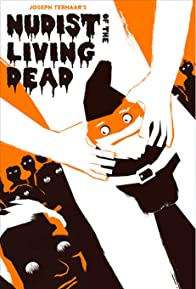 Primary photo for Nudist of the Living Dead