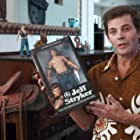 Jeff Stryker in Circus of Books (2019)