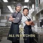 All in Kitchen (2016)