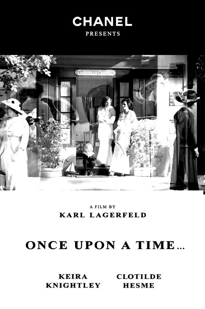 Once Upon a Time    (Video 2013) - IMDb