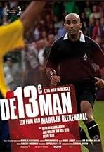 De 13e Man
