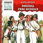 Mato Lovrak in Druzba Pere Kvrzice (1970)