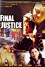 Final Justice (1997) Poster