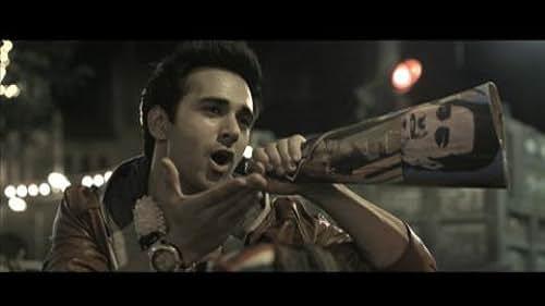 Music Video: Fuk Fuk Fukrey Song