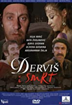 The Dervish and Death