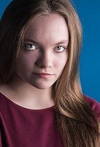 Primary photo for Chelsea Jurkiewicz