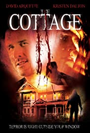 The Cottage (2012) 1080p