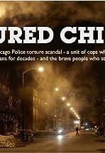 Tortured Chicago
