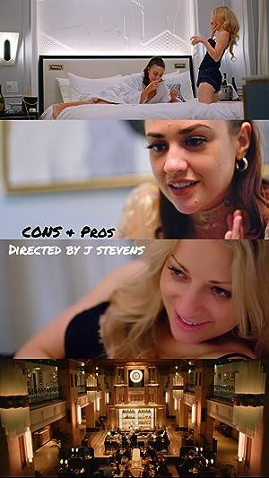 Cons & Pros