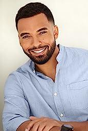 Handsome black men very The 60
