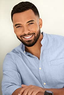 Christian Keyes Picture