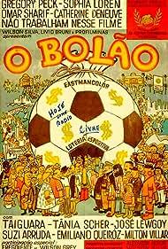 O Bolão (1970)