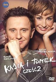 Kasia i Tomek (2002)