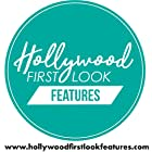 Hollywood First Look Features (2017)