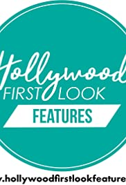 Hollywood First Look Features Poster
