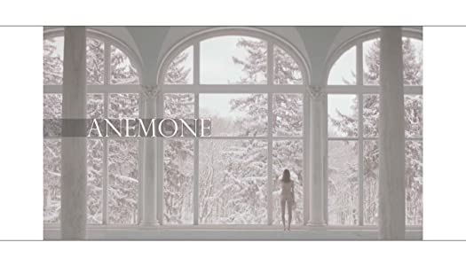 Divx movie stream download Anemone by Robert Eggers [h264]