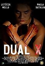 Dual X