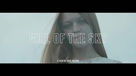 Top downloading movie websites Girl of the Sky [640x352]